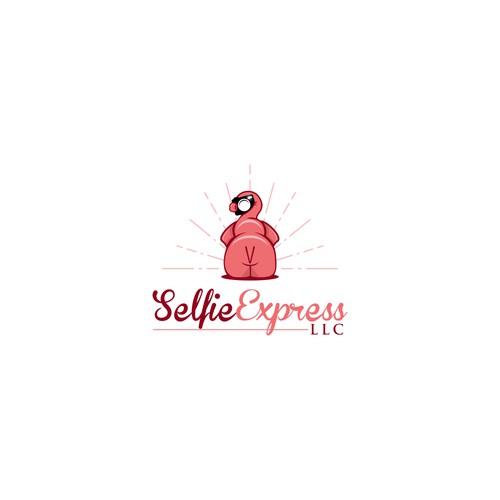 Selfie Express