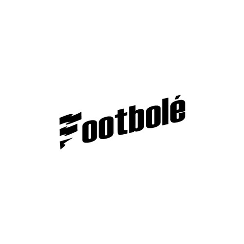 Footbolé