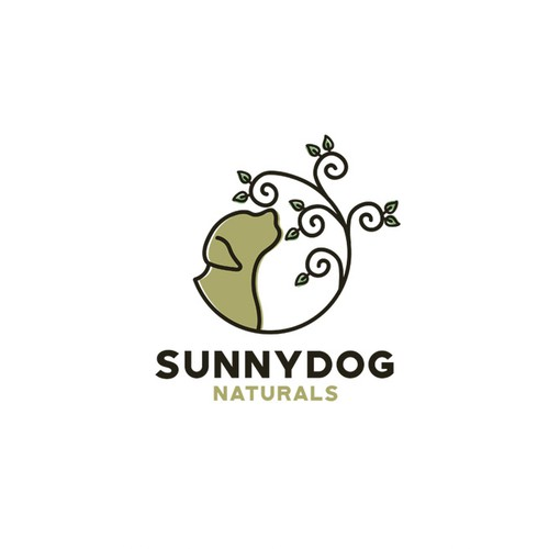 SunnyDog Naturals