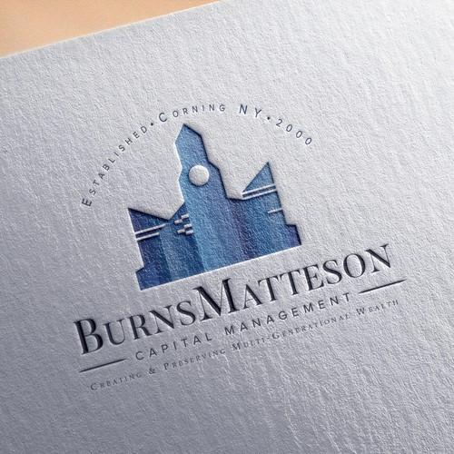 Burns Matteson Capital Management