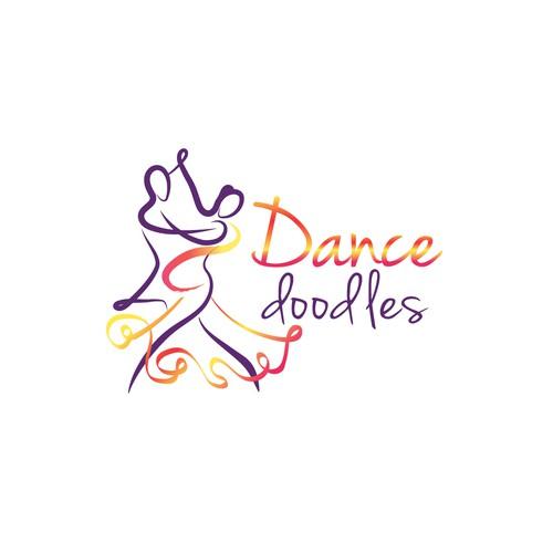 Doodles that dance