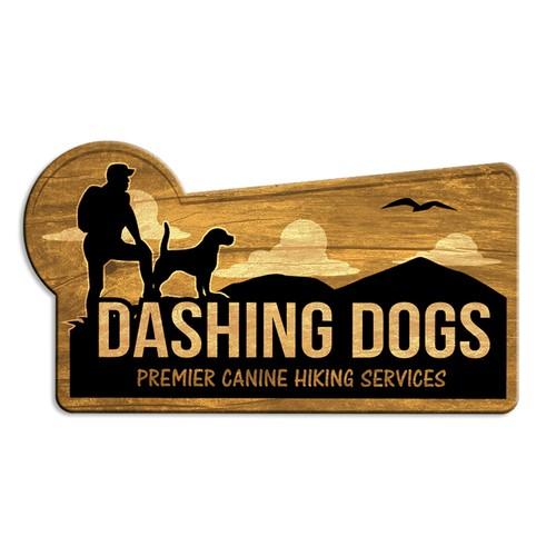 Dashing Dogs
