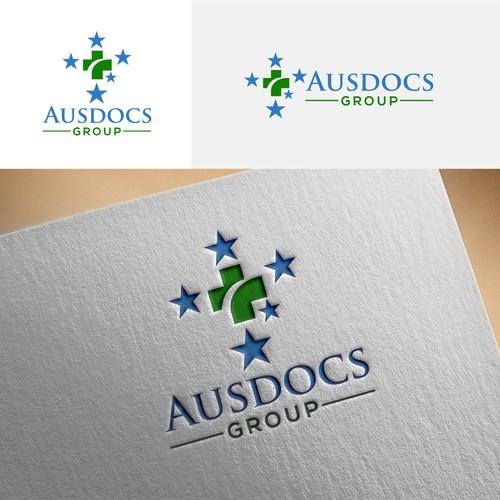 Ausdocs Group