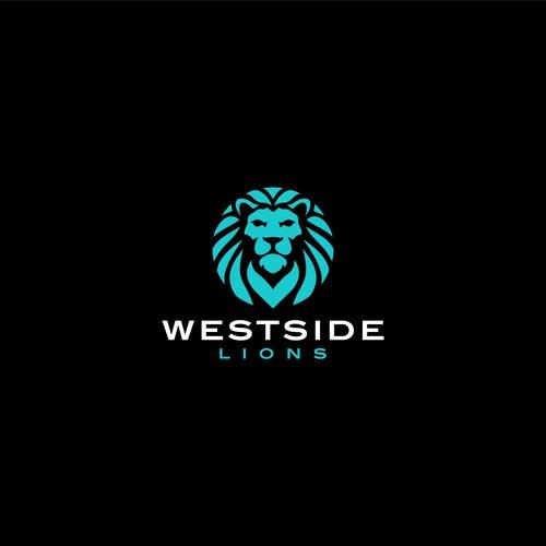 Westside Lions