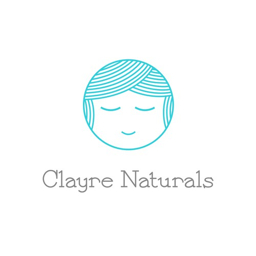 Personal Care Logo