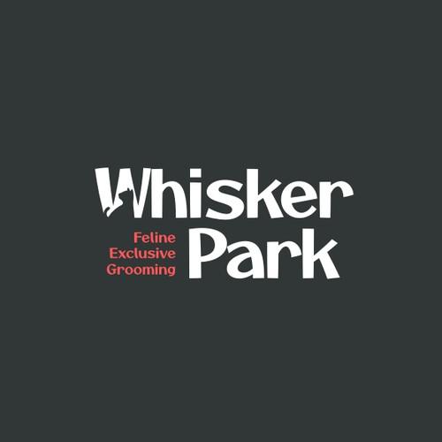 Wishker Park