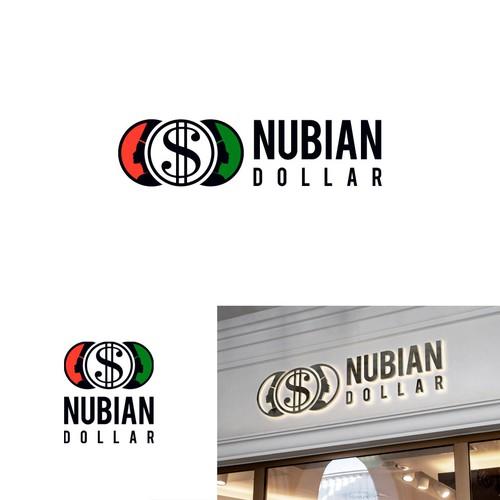 Nubian Dollar