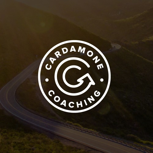 SOLD! - Cardamone Coaching