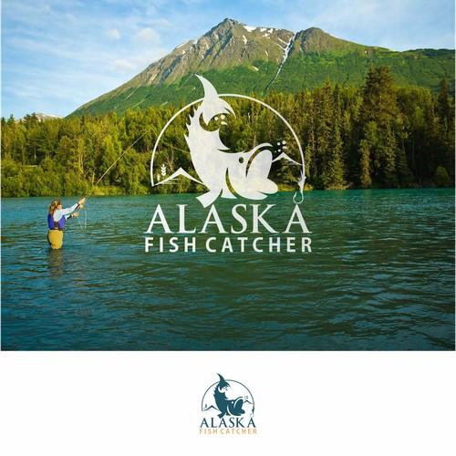 Alaska Fish