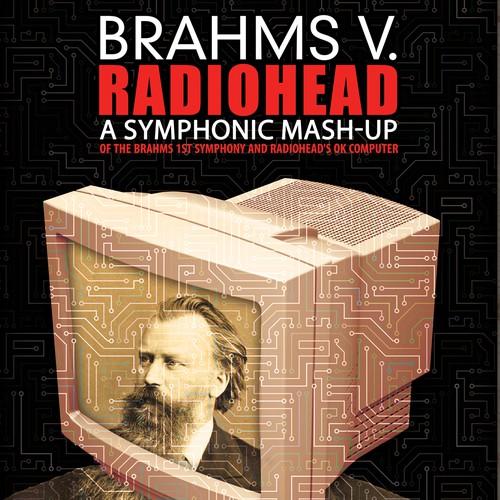 Brahms v. Radiohead