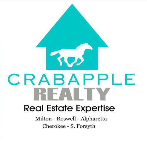 Crabapple Realty