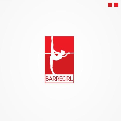 Barregirl logo