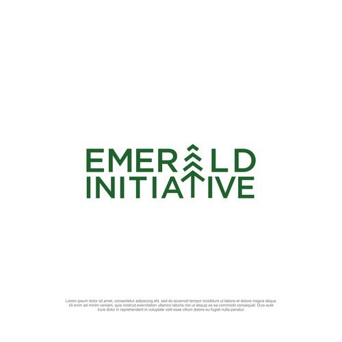 Emerald Initiative