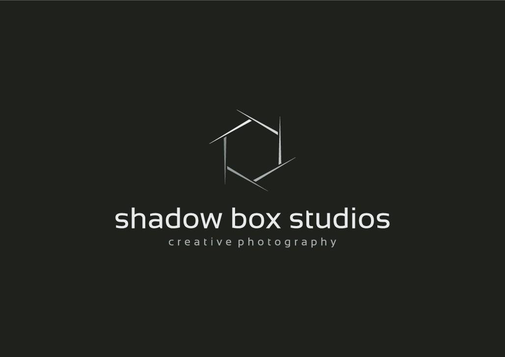 boutique photography studio in canada logo needed
