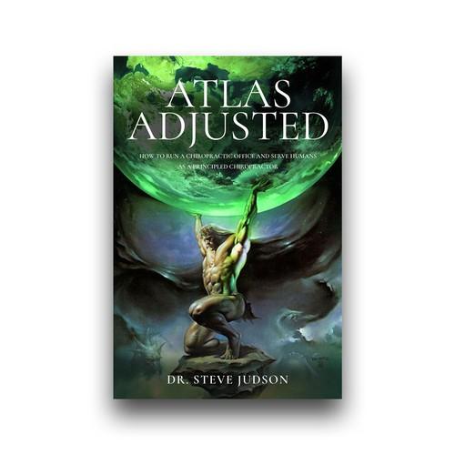 ATLAS ADJUSTED