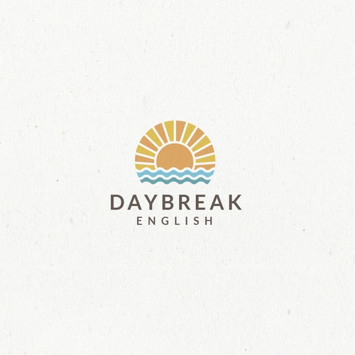 DAYBREAK English