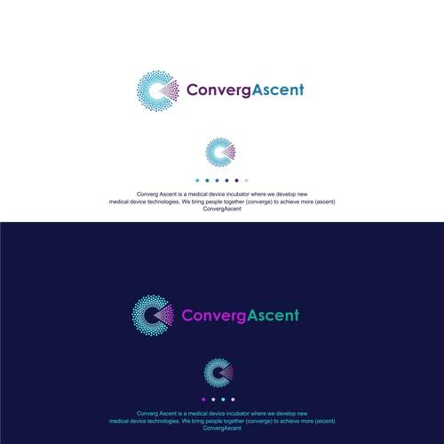 ConvergAscent