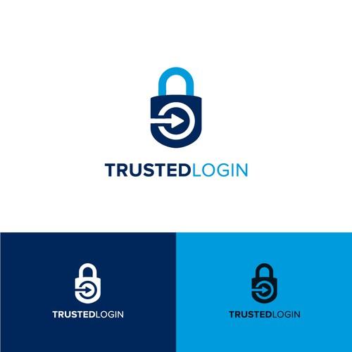 TrustedLogin