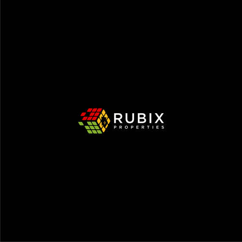 rubix properties