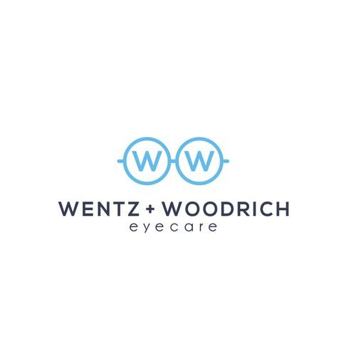 Wentz + Woodrich Eyecare