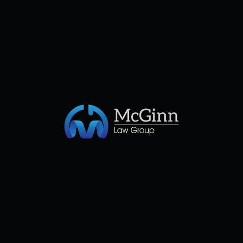 McGinn