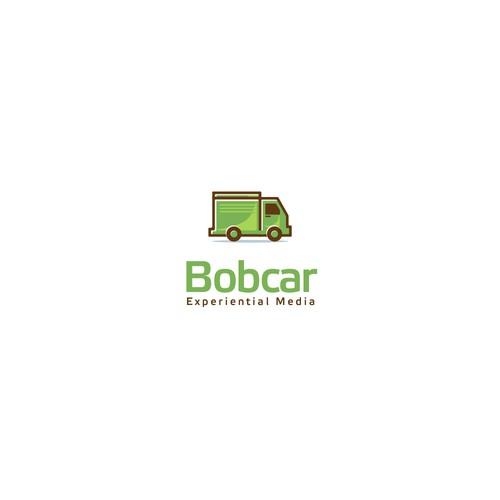 bobs car