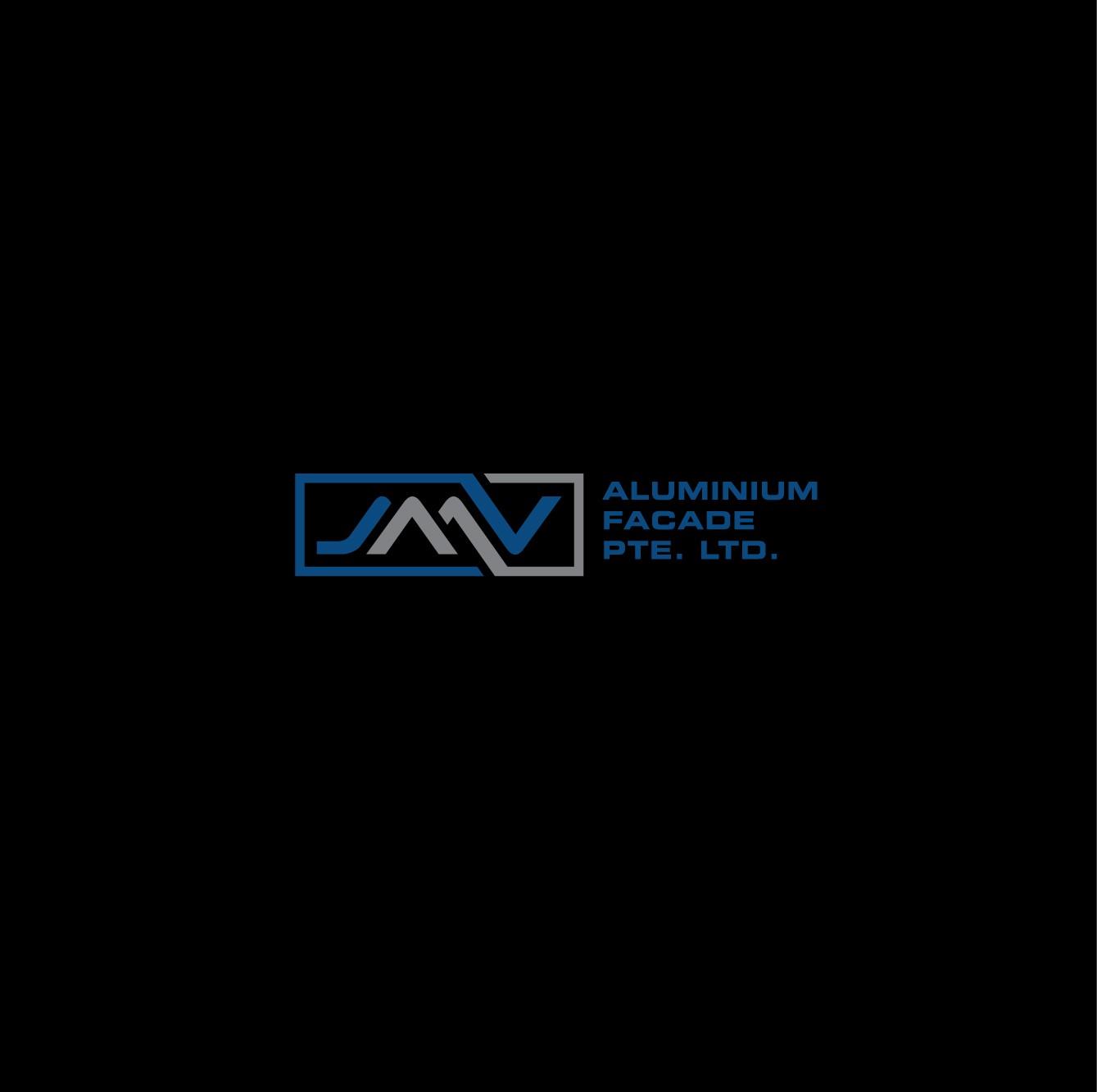 JMV New Logo