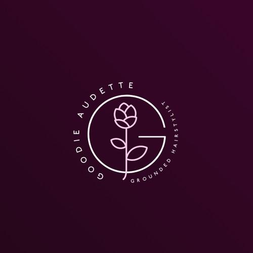 Logo for Goodie Audette