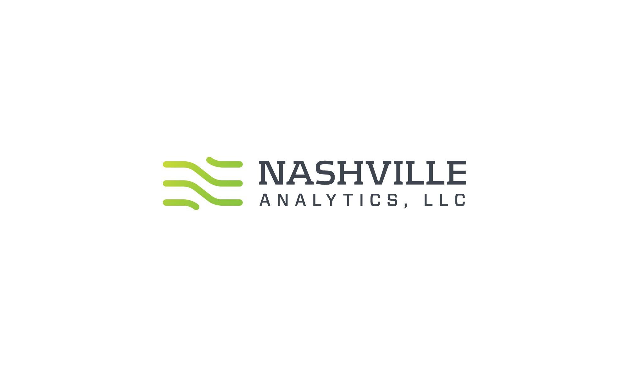 Nashville Data Consulting Startup