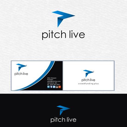 pict live