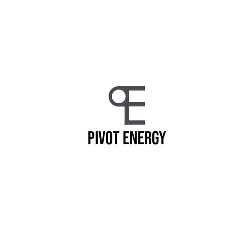 Pivot Energie