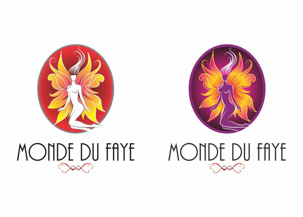 New logo wanted for Monde du Faye