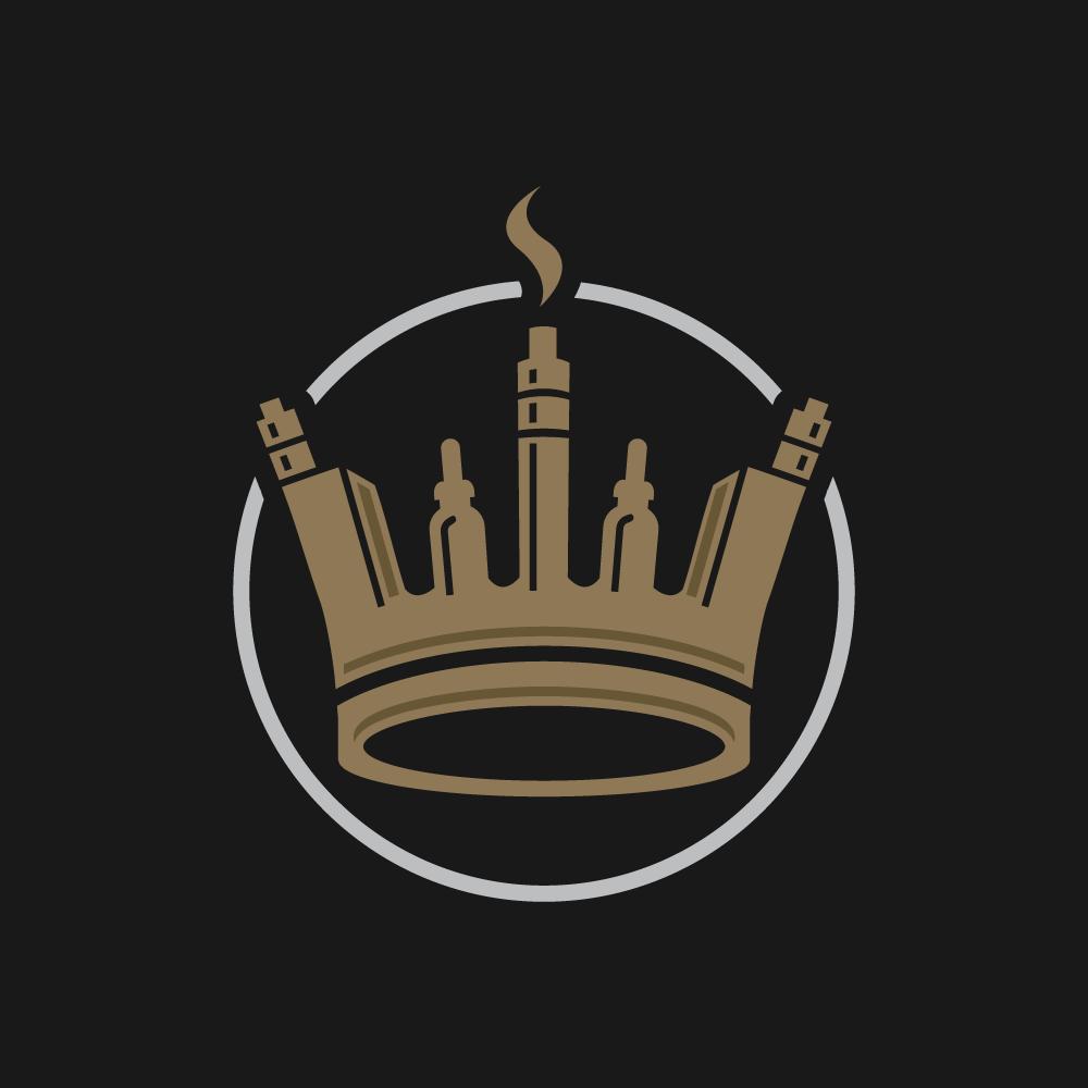 King Cloudz Vape