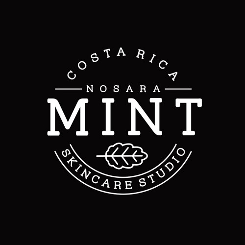New logo wanted for Mint
