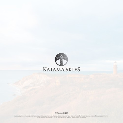 Katama Skies