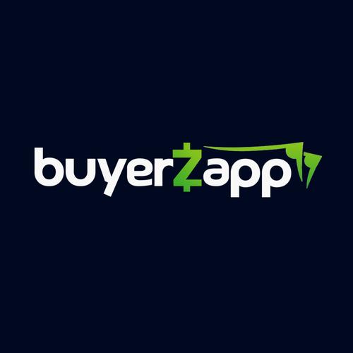 BuyerZapp