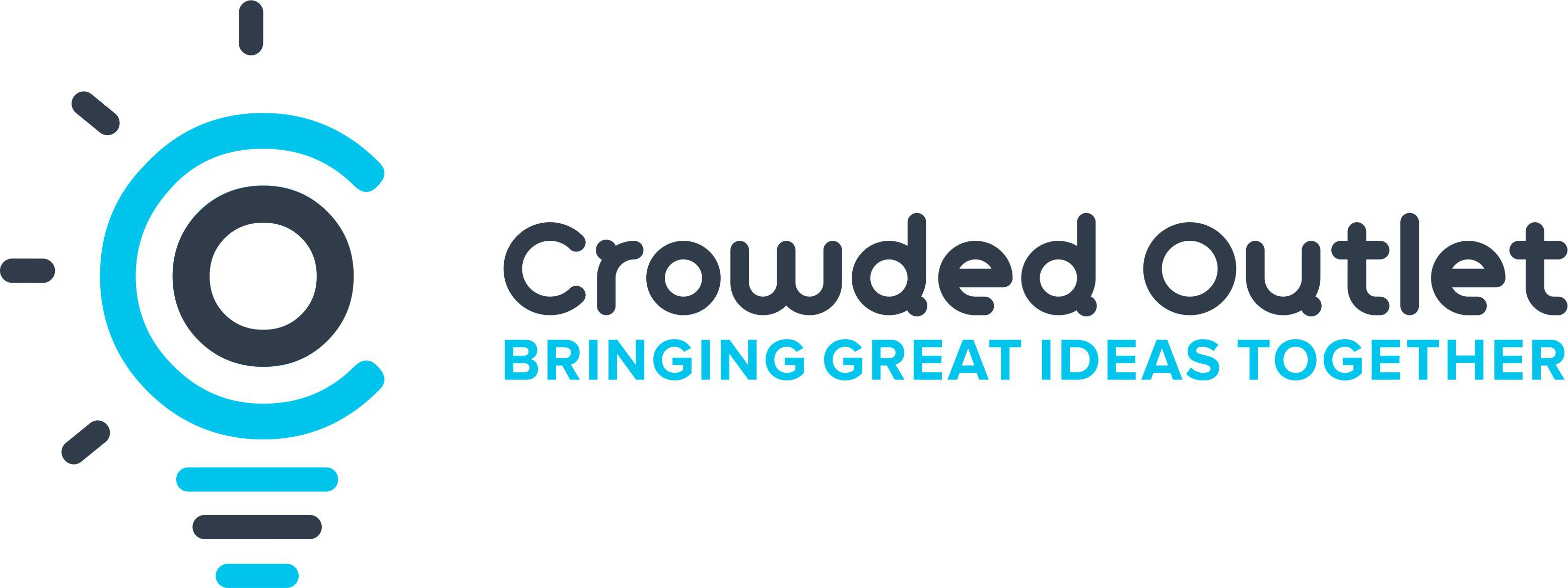 Help me create the One-Stop-Shop for crowdfunded products