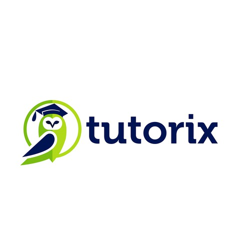 TUTORIX