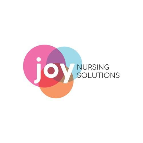 Joy nursing  Solution