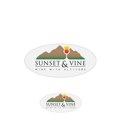 Sunset and Vine