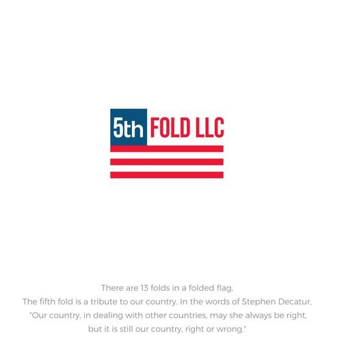 5th Fold LLC