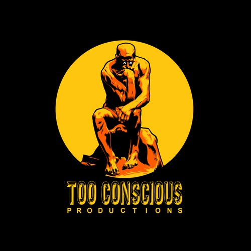 Too Concsious Productions