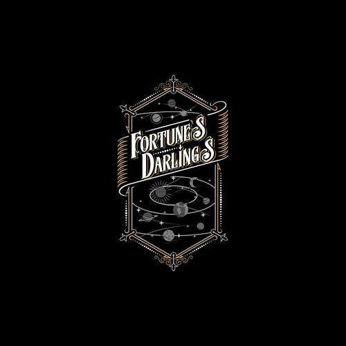 FORTUNS DARLINGS