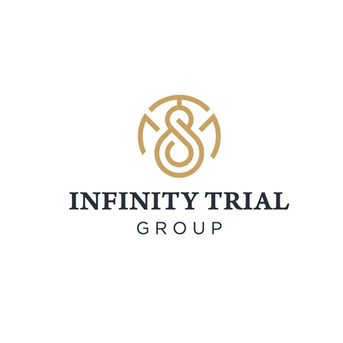 Infinity trial group