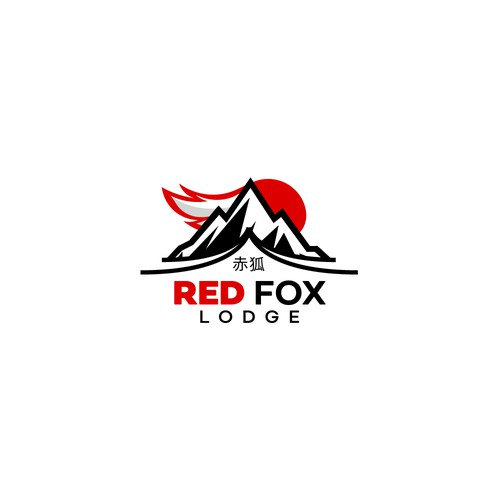 Red Fox Lodge