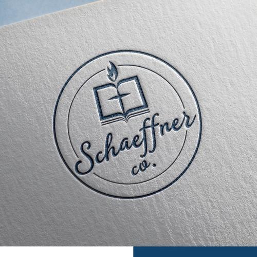 Schaeffner Co.