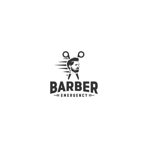 Barber Emergency
