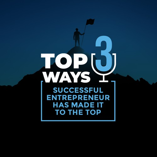 top3ways podcast