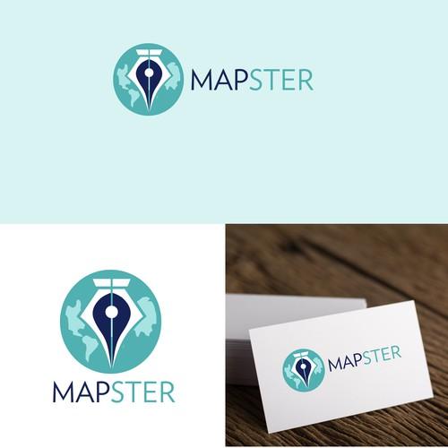 Mapster design 4