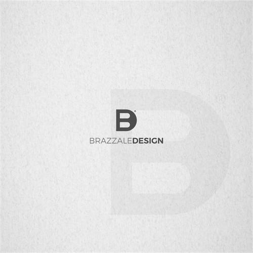 Brazzale Design